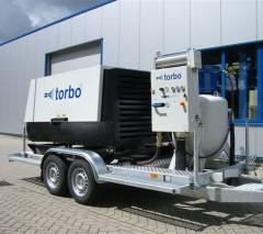 Torbo 80