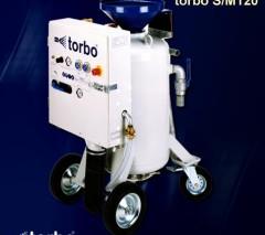 Torbo M120