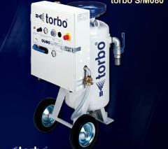 Torbo M80