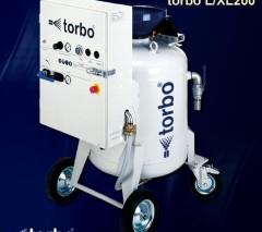 Torbo xl200