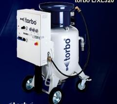 Torbo xl320