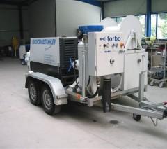 Torbocar AC37