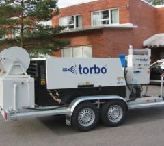 Torbocar AC62