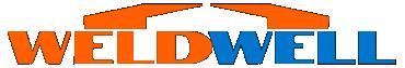 Weldwell – keevitusseadmed, survepesurid, kompressorid, liivapritsid, generaatorid,  akulaadurid, plasmalõikurid