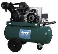 reno kompressor